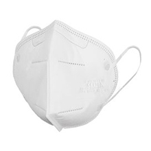 FFP Atemschutzmasken