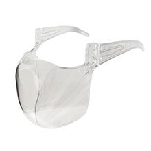 Kunststoffmasken