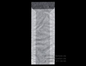 Materialprüfungsfilm-Hülle 70 x 170