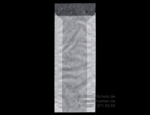 Materialprüfungsfilm-Hülle 70 x 250