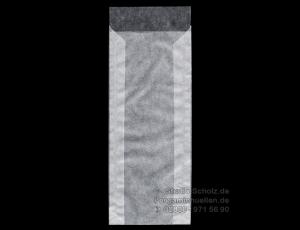 Materialprüfungsfilm-Hülle 110 x 250