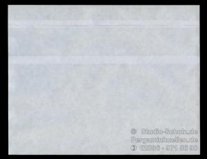 Dokumententaschen  DIN C5 unbedruckt