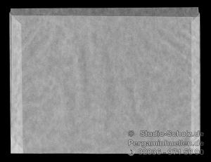 Pergaminhüllen für 70x80cm