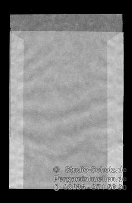 Pergaminhüllen für DIN A 4