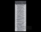 Materialprüfungsfilm-Hülle 110 x 720