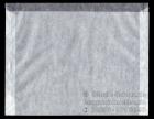 Pergaminhüllen für 13,5 x 19cm