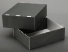 Stülpdeckelbox 380 x 275