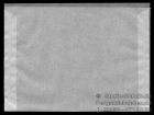 Pergaminhüllen für 12x16,5cm