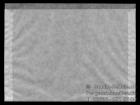 Pergaminhüllen für 13x18cm