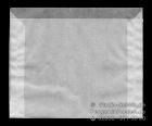 Pergaminhüllen für 9x12cm