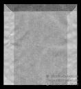 Pergaminhüllen für 6x6cm
