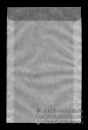 Pergaminhüllen für 10 x 15cm - DIN A6