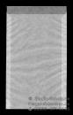 Pergaminhüllen für 14,5 x 23cm