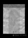 Pergaminhüllen für 4,5 x 6cm