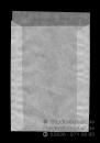 Pergaminhüllen für 6 x 9cm
