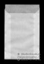 Pergaminhüllen für 7 x 10cm