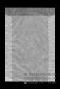 Pergaminhüllen für 9 x 12cm
