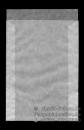 Pergaminhüllen für DIN A 5